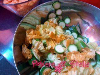 cous cous di verdure (7)