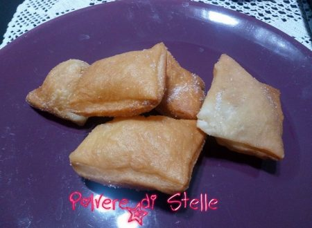 La ricetta dello gnocco fritto tipico romagnolo