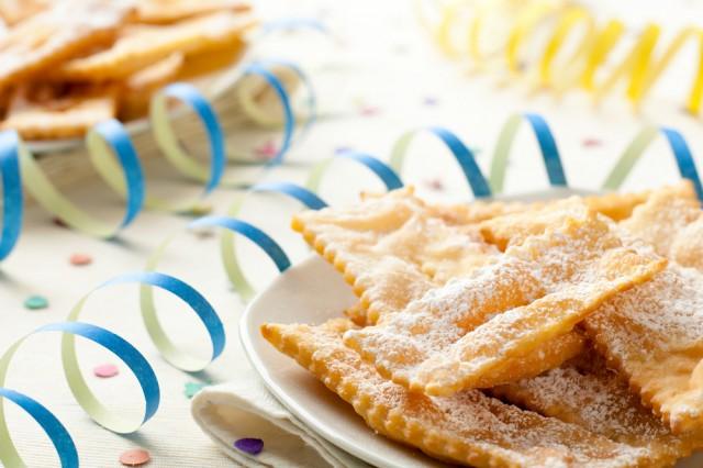 ricetta-chiacchiere-carnevale-fritte-forno