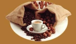 Caffè alla creola