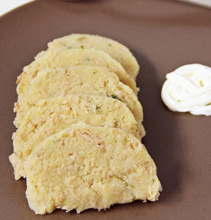 patè2