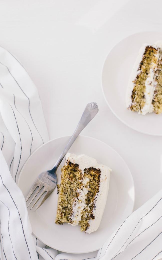 banana-cake5A