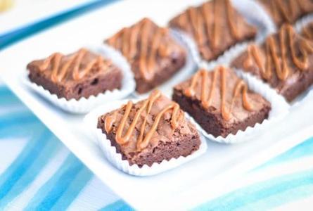 36989752_brownies-al-cioccolato-caramello-salato-perfetti-per-la-merenda-2