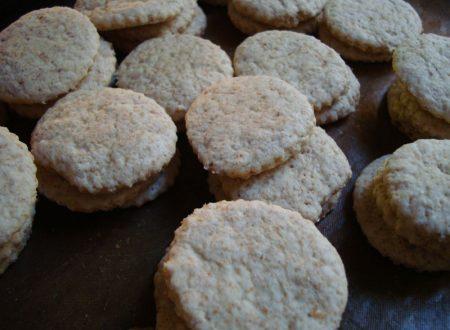 Biscotti Di Famiglia