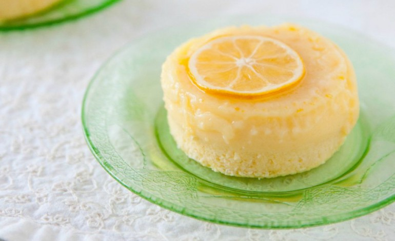 budino-limone-770x470