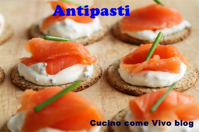 categoria antipasti1