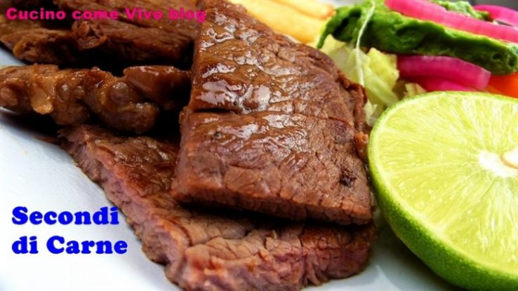 categoria secondi di carne2