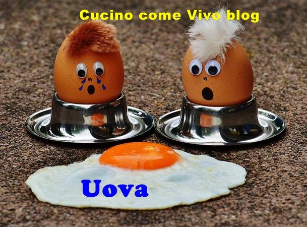 categoria uova1