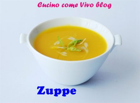 Zuppa gitana