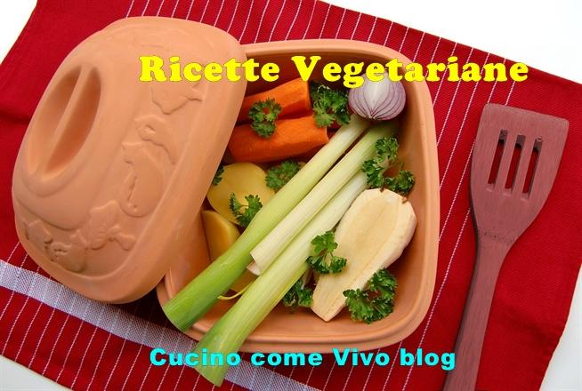 ricette vegetariane1