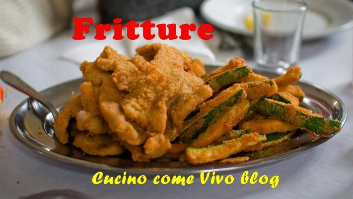 categoria fritture2