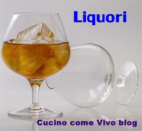categoria liquori1