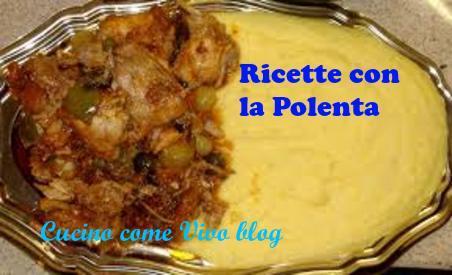 per Ricette con la Polenta1