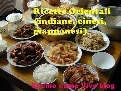 per-categoria-ricette-orientali1