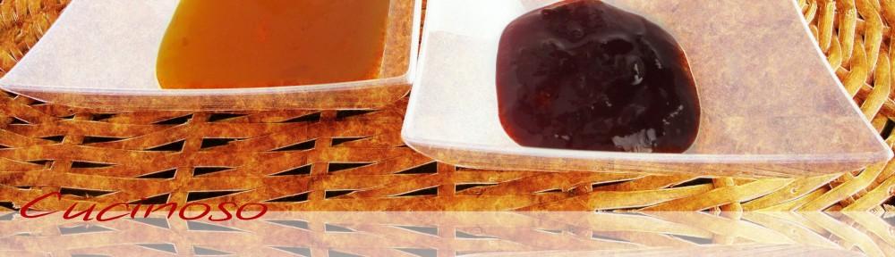 marmellata