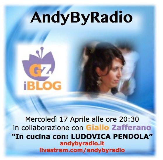 AndybyRadio
