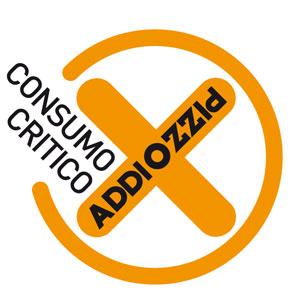 Logo_addioPizzo_300x300