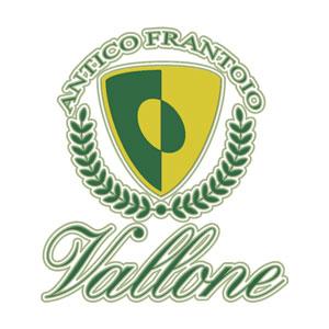 Logo_antico_frantoio_vallone_color_300x300