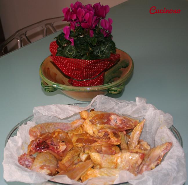 pollo-allo-zenzero-one