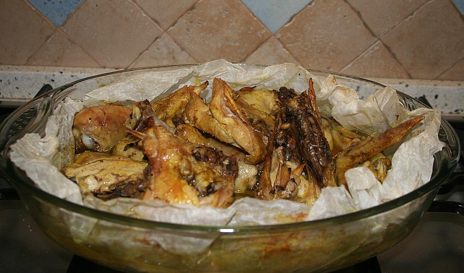 pollo-allo-zenzero-ricetta-semplice-e-veloce