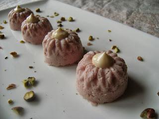 Bocconcini mortadella
