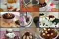 Dolci al cucchiaio (raccolta di ricette)