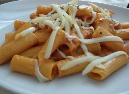 Primi piatti veloci e gustosi cooking with love for Primi piatti veloci e gustosi