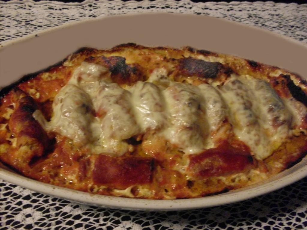 canneloni-arista