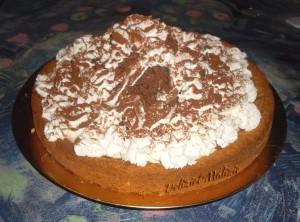 crostata-mont-blanc