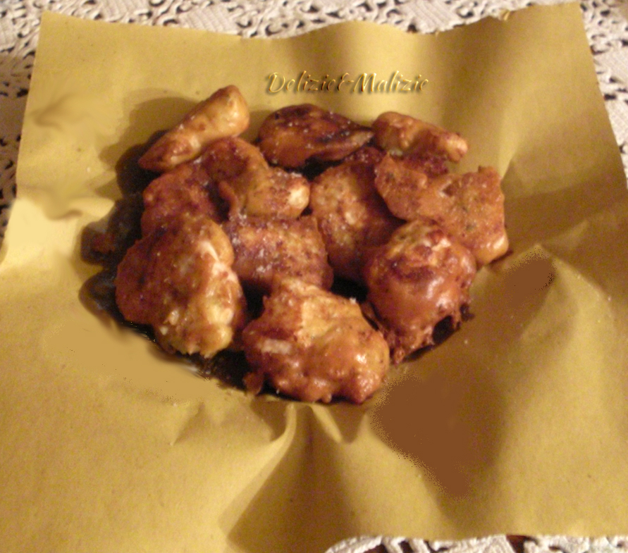 pepite-pollo