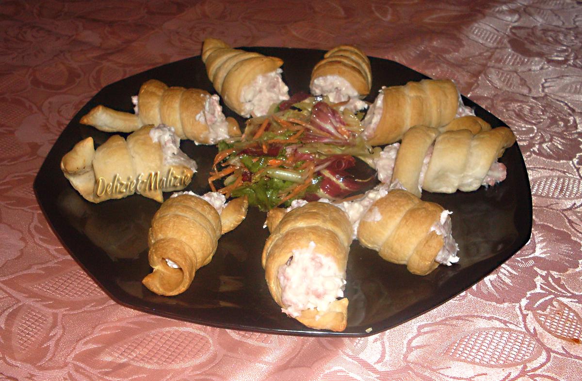 cannoli-salsiccia
