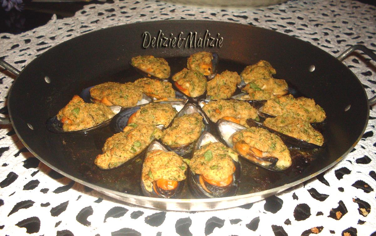 cozze-ripiene-al-forno