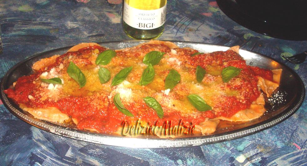tortelli-alla-parmigiana