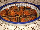 involtini-tonno-melanzane