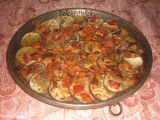 pizzamelanzane0