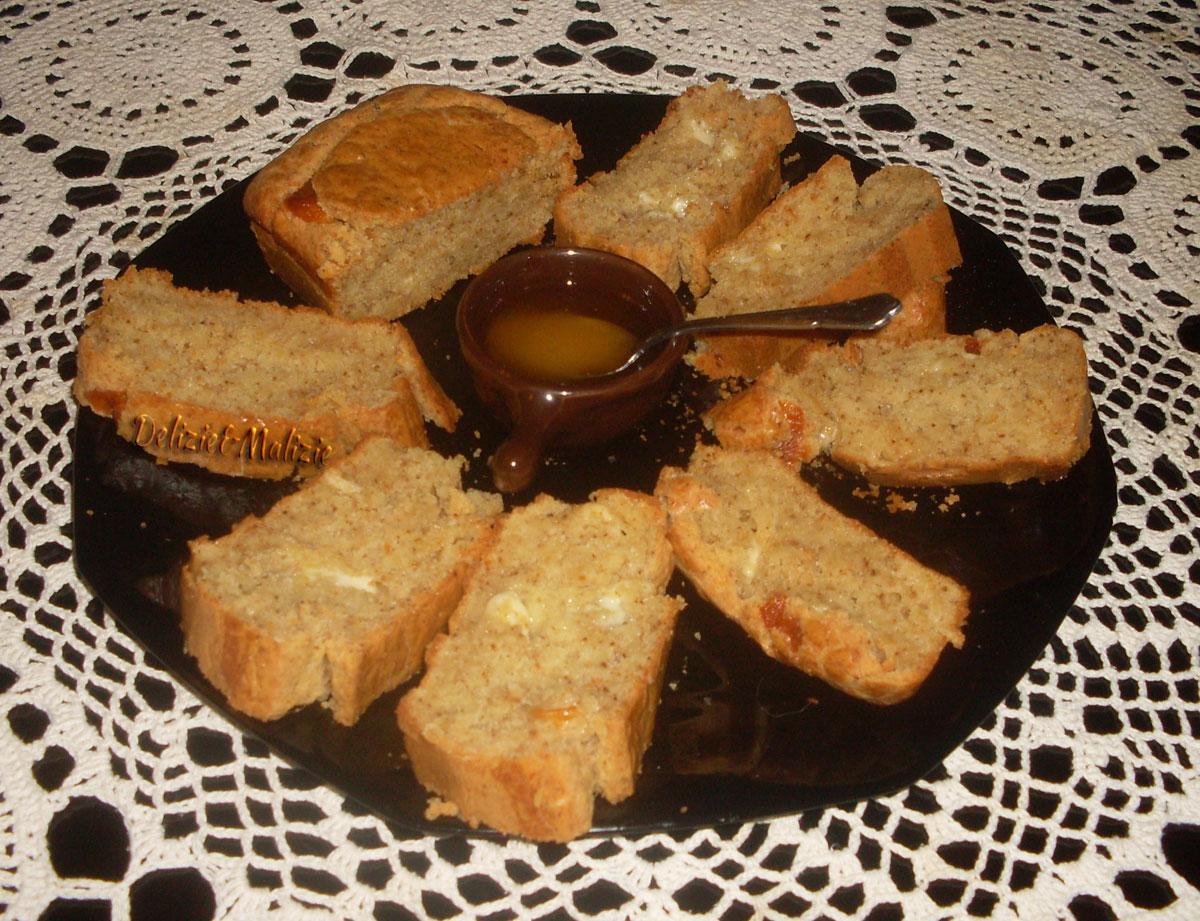 pumcake-formaggi-miele