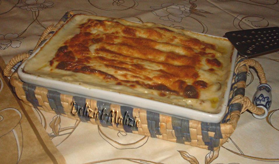 lasagne-carciofi-brie
