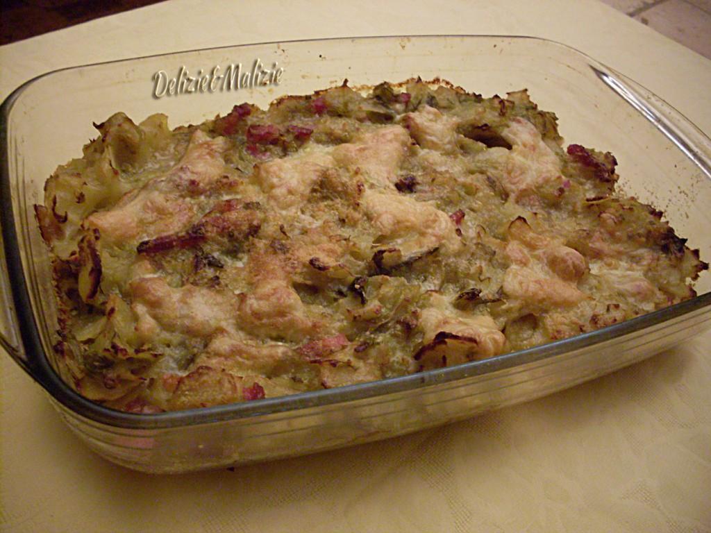 patate-porri
