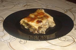 lasagne-carcofo-brie