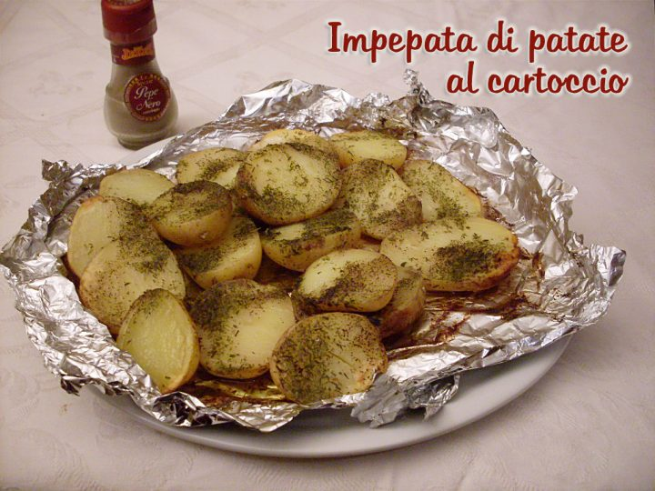 impepata patate
