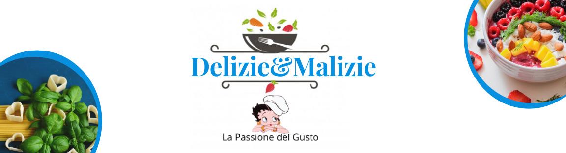 Delizie&Malizie