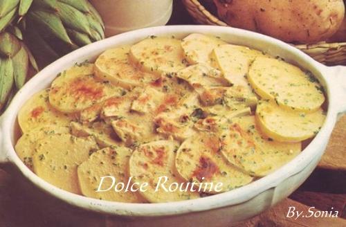 Tortino-di-patate-e-carciofi-PPA