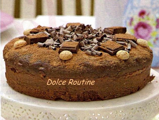 torta-di-amaretti-e-cacao-PP