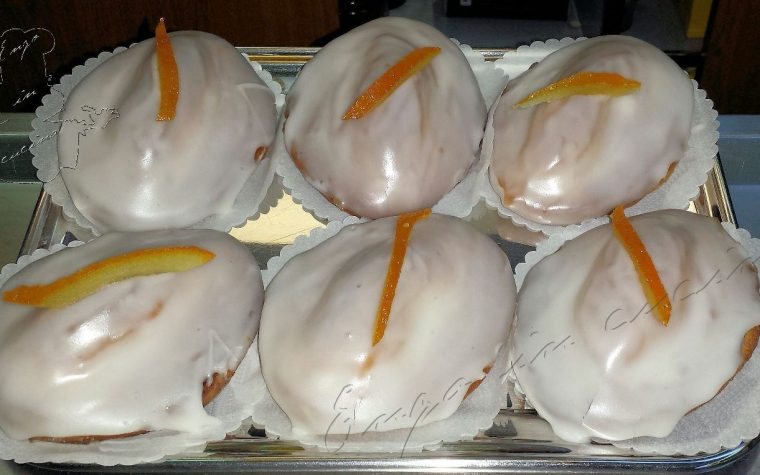 Paste Monacali