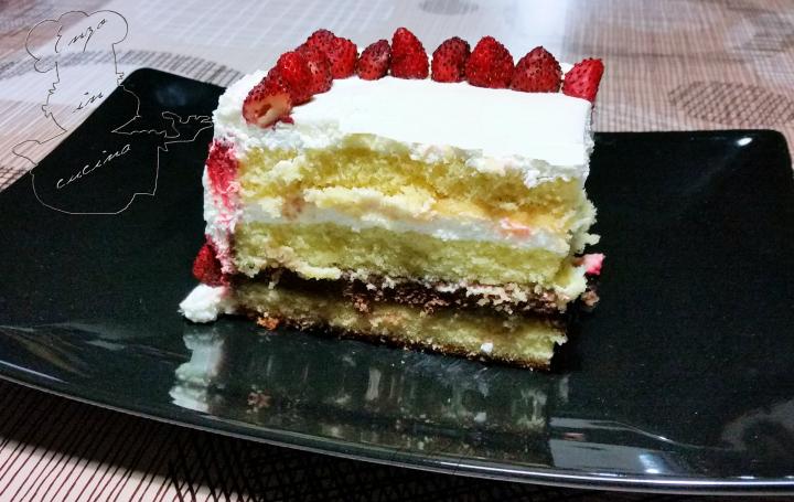 torta-laurea-fausto-fetta-w