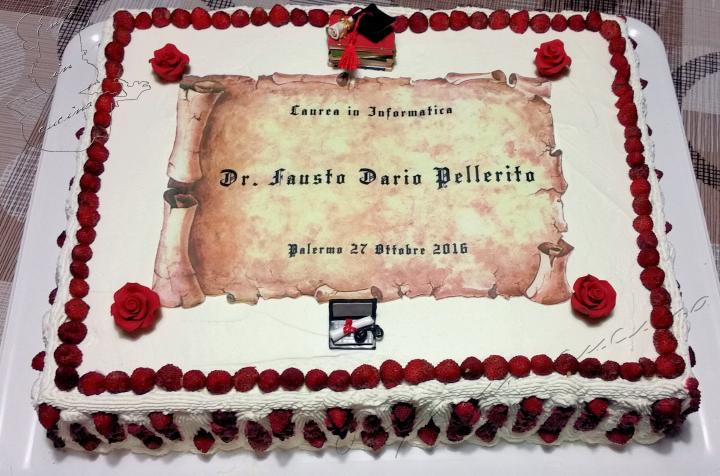 torta-laurea-fausto-w