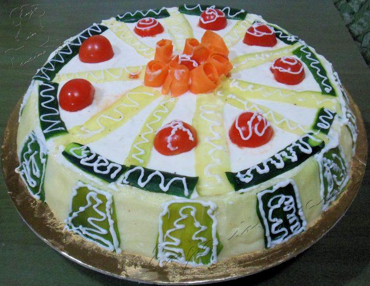 cassata-salata-w