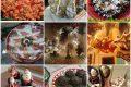 Dolci di Natale senza glutine