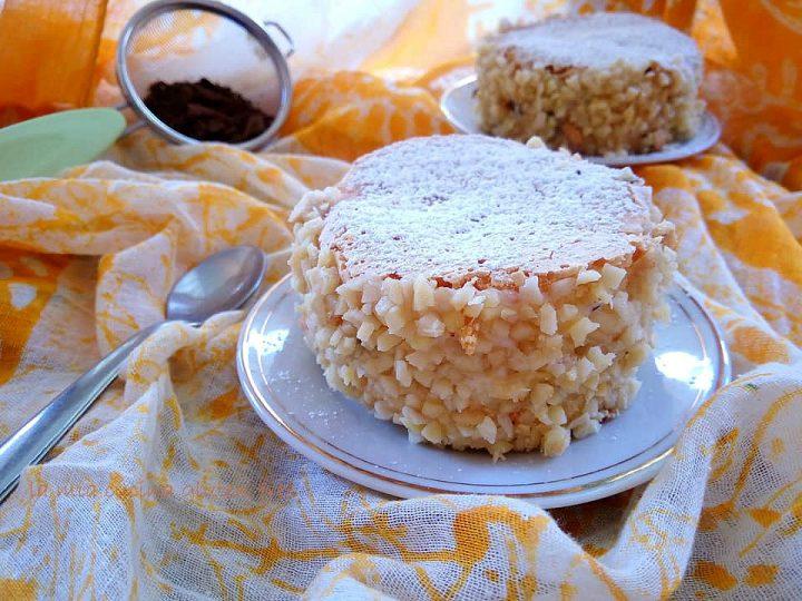 paste elena senza glutine dolci tipici siciliani