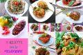 15 Ricette con la melanzana